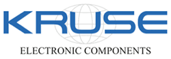 Kruse | Kruse Electronic Components, obsolete components