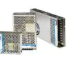 New Series Of Enclosed AC-DC Switching Power Supplies